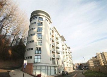 Thumbnail 2 bed flat for sale in Hanover Mill, Quayside, Newcastle Upon Tyne