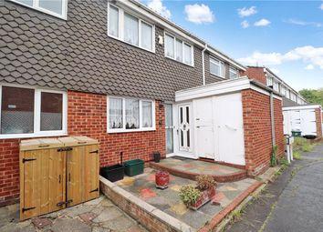 Thumbnail 2 bedroom property for sale in Tonge Close, Beckenham
