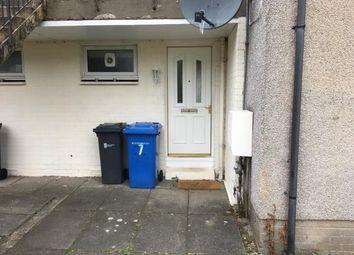 Thumbnail 2 bed flat to rent in Loch Awe Way, Whitburn, Bathgate