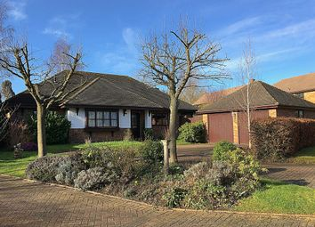 4 bed detached house for sale in Cassandra Close, Coventry CV4