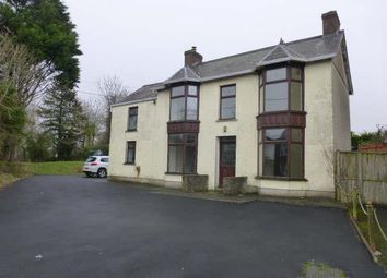 Thumbnail 2 bed property for sale in Llwyncelyn, Aberaeron