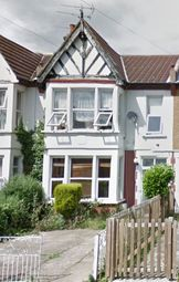 Thumbnail 1 bed property to rent in Finchley Road, Westcliff-On-Sea