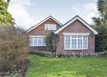 5 bed detached house for sale in Bullington End Road, Castlethorpe, Milton Keynes MK19