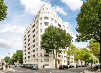 Thumbnail 1 bed flat for sale in Sloane Avenue Mansions, Sloane Avenue, Chelsea