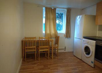 Thumbnail Studio to rent in Kings Close, Hendon