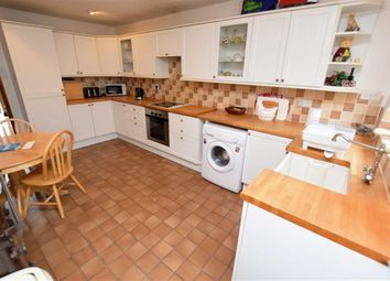 Thumbnail 2 bed terraced house for sale in Sunny Bank, Stainton With Adgarley, Cumbria