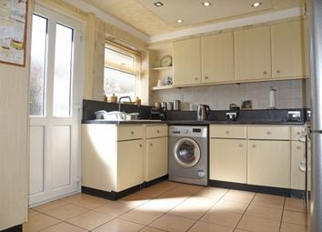 3 bed terraced house for sale in Langbar Green, Leeds LS14