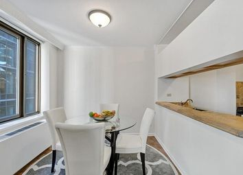Thumbnail 1 bed property for sale in Upper West Side, New York, United States