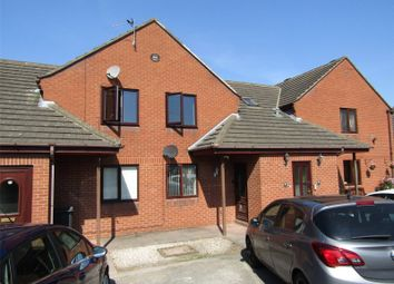 Thumbnail 2 bed flat for sale in Flat 5, Hedley Court, Cumwhinton Road, Carlisle