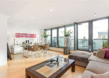 Thumbnail 2 bed flat for sale in Tea Trade Wharf, 26 Shad Thames, London