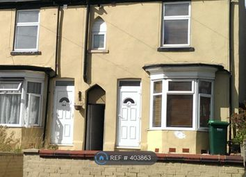 Thumbnail 1 bed flat to rent in Waterfall Lane, Rowley Regis
