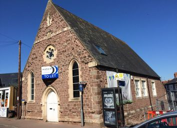Thumbnail Office to let in Cantilupe Road, Ross On Wye