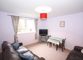 2 bed flat to rent in Back Hilton Road, Aberdeen AB25