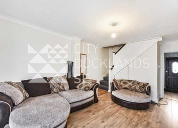 Thumbnail 3 bed property to rent in Chaucer Drive, Bermondsey