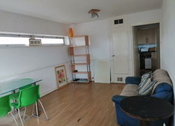 Thumbnail 2 bed property to rent in Two Bedroom Flat, West Sunybury