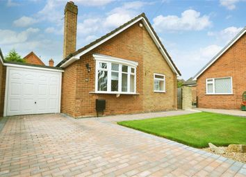 Thumbnail Bungalow for sale in Broad Lane, Cottingham, East Riding Of Yorkshire