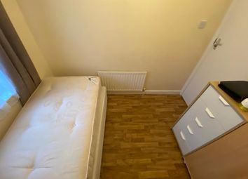 1 bed property to rent in Goldwell Road, Thornton Heath CR7