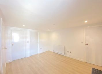 Thumbnail 2 bed flat to rent in Belmont Road, Uxbridge