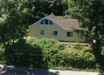 Thumbnail 4 bed property for sale in Pandy, Meidrim, Carmarthen