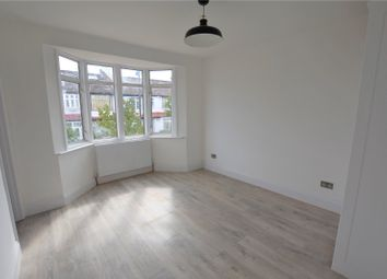 Thumbnail Room to rent in Chartham Road, London
