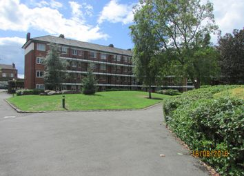 Thumbnail 2 bed flat to rent in Redmires Court, Salford