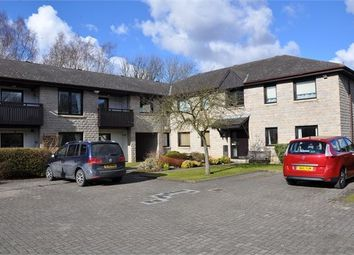 Thumbnail 3 bed flat for sale in Stephenson Court, Wylam