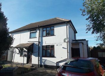 Thumbnail 3 bed detached house for sale in Meadow Lane, Long Eaton, Nottingham