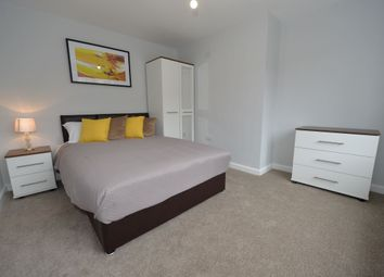 Thumbnail 1 bed property to rent in Fromond Road, Winchester