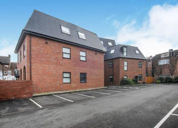 Thumbnail 1 bed flat for sale in West Street, Dunstable, Bedfordshire