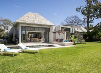 Thumbnail 3 bedroom villa for sale in Anahita, Flacq District, Mauritius