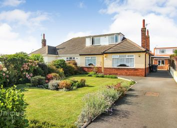 Thumbnail 4 bed bungalow for sale in Banbury Road, Lytham St. Annes