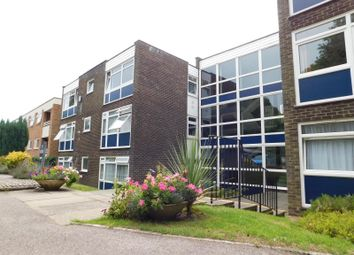Thumbnail 2 bed flat to rent in Netherwood Court, Filmer Grove, Godalming