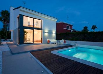 Thumbnail 3 bed villa for sale in Spain, Murcia, Santiago De La Ribera