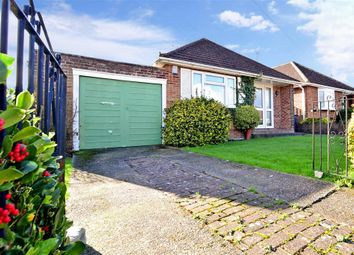 2 bed detached bungalow for sale in Harvey Road, Willesborough, Ashford, Kent TN24