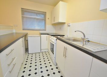 Thumbnail 1 bedroom flat for sale in Kensal Court, Loughborough Road, West Bridgford