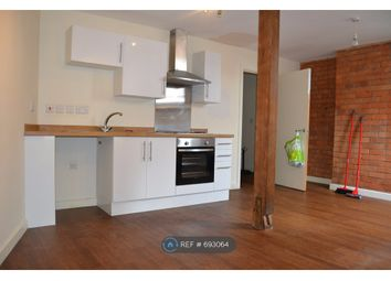 1 bed flat to rent in Main Street, Long Eaton, Nottingham NG10