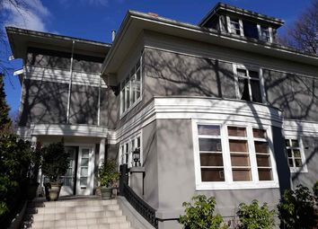 Thumbnail 2 bed property for sale in 3439 Osler St, Vancouver, British Columbia, V6H 2W4, Canada