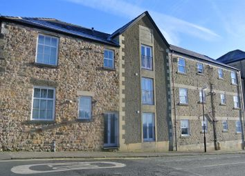 Thumbnail 2 bedroom flat to rent in St. James Court, Lancaster