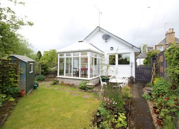 Thumbnail 1 bed semi-detached bungalow to rent in George Street, Doune