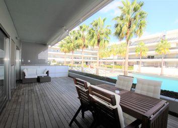 Thumbnail 2 bed apartment for sale in Playa D'en Bossa, Ibiza, Balearic Islands, Spain