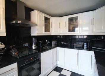 Thumbnail 4 bedroom terraced house for sale in Macdonald Close, Tividale, Oldbury
