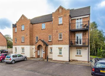 Thumbnail 2 bed flat for sale in Phoenix Way, Birchgrove, Cardiff
