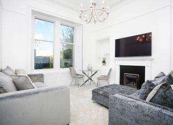 Thumbnail 2 bed flat for sale in 3/2 Belhaven Terrace, Morningside, Edinburgh