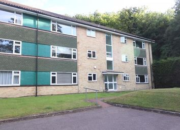 Newstead House, Markfield Road, Caterham, Surrey CR3. 2 bed flat