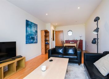 Thumbnail 1 bed flat for sale in Antonine Heights, City Walk
