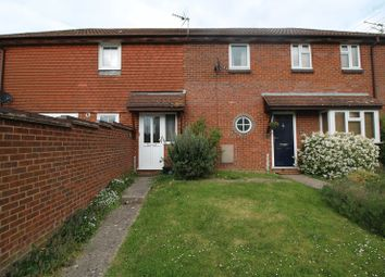 Thumbnail 1 bed terraced house to rent in Astley Road, Thame