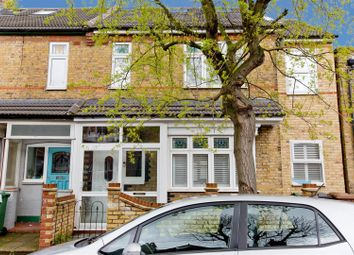 5 bed property to rent in Wellesley Road, London E17