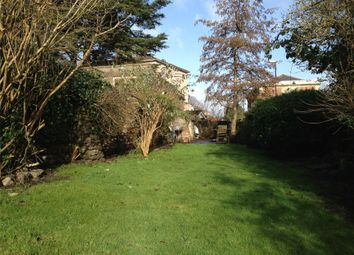 Thumbnail 2 bed flat to rent in Tff, Cotham Park, Cotham, Bristol