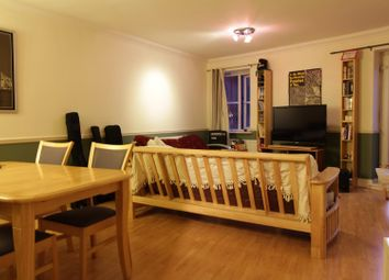 Thumbnail 2 bed flat for sale in Horseferry Road, London