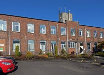 Thumbnail Office to let in Earls Gate Business Park, Earls Road, Grangemouth